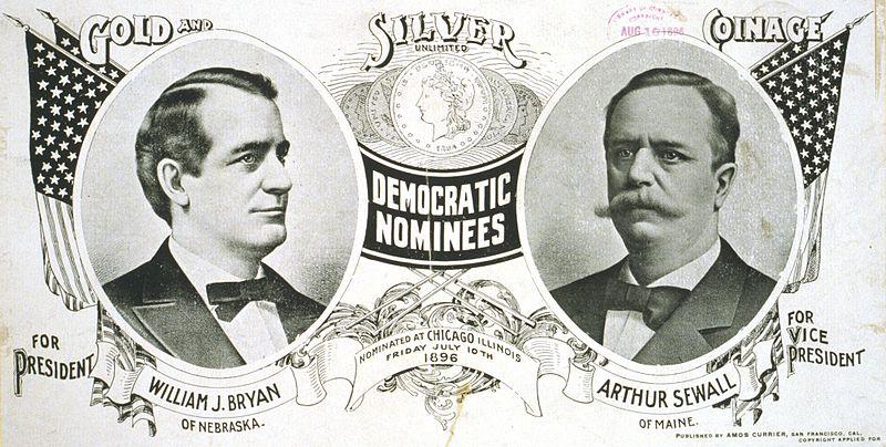 1896-Bryan-Sewall
