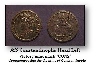 Constantinoplis