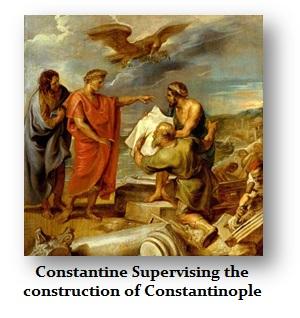 Constine-Constantinople(2)