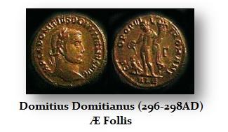 DomitiusDomitianus-AE-Follis