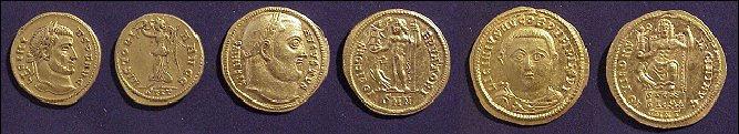 Licinius-I-AU1