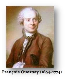 Quensnay-7