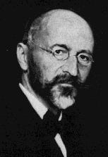 Bahm-Bawerk, Eugen von
