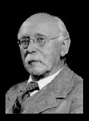 Bowley, Sir Arthur Lyon