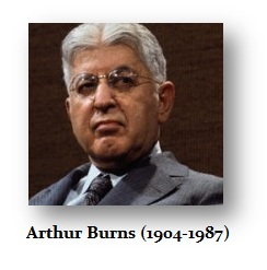 Burns-Arthur