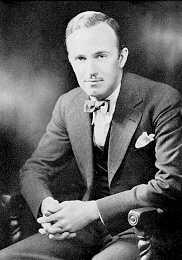 Chamberlin Edward