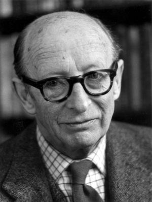 Dobb, Maurice H