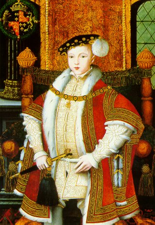 edward vi foreign policy Edward vi was left an interesting european situation on the death of his father, henry viii, in 1547, and his foreign policy was very much built on the foreign policy of his father henry viii had two simple aims for england with regards to foreign policy.