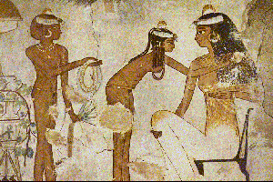 EGYPT-A3
