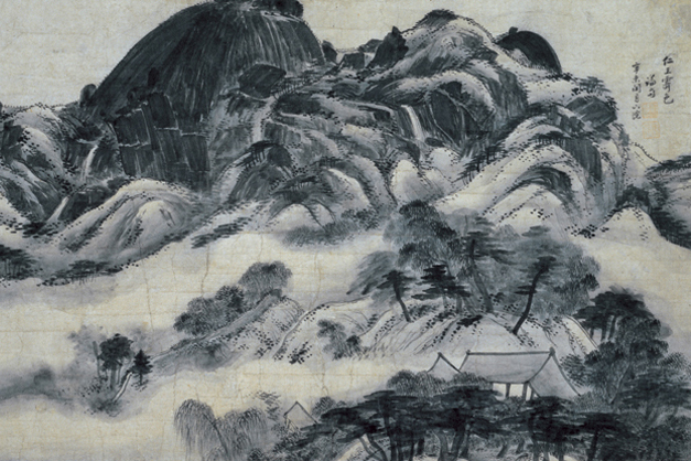 korean-landscape