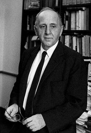 Kuznets, Simon S