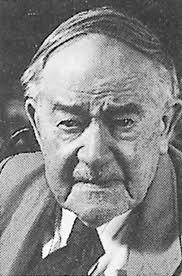 Weber Alfred