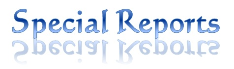 SpecialReports