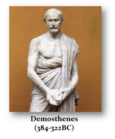 Demosthenes-2
