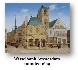 Wisselbank-2