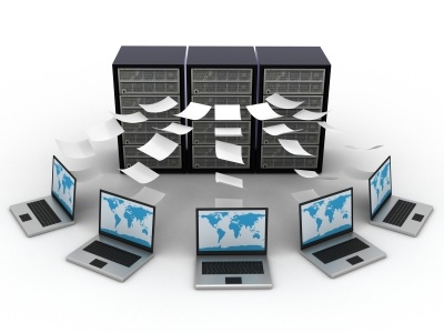 Computer-Server-2