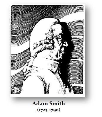 SMITH-9
