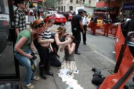 PepperSpray-NYC