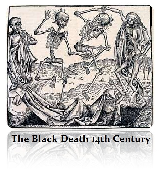 BlackDeath-10