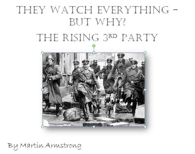 WatchEverything'