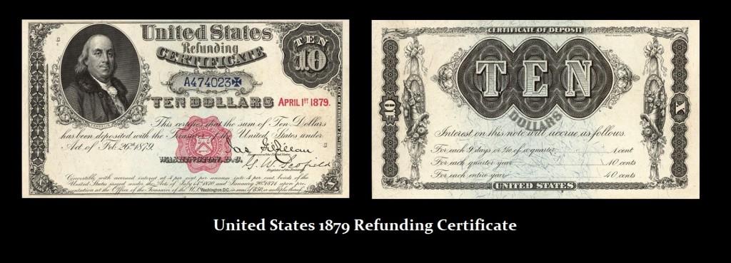 $10-RefundingCert (2)