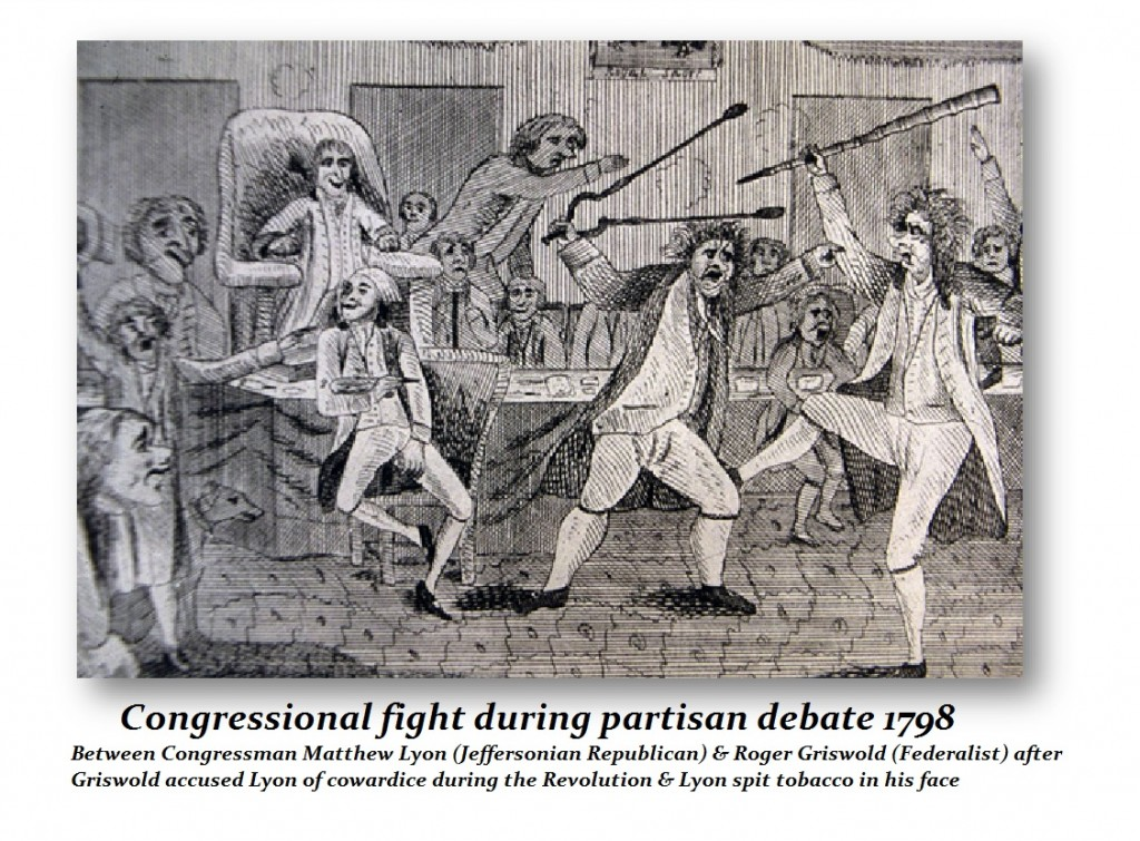 1798-CongressionalFight