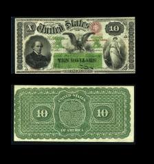 1863-$10IntBearing (2)