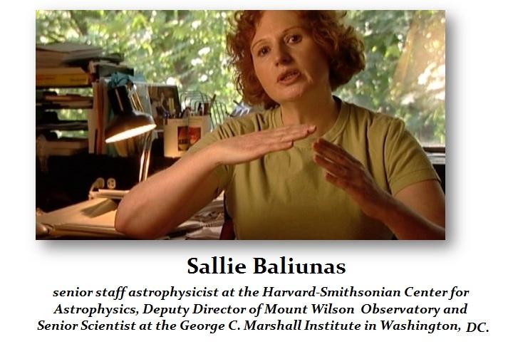 Baliunas-Sallie-2