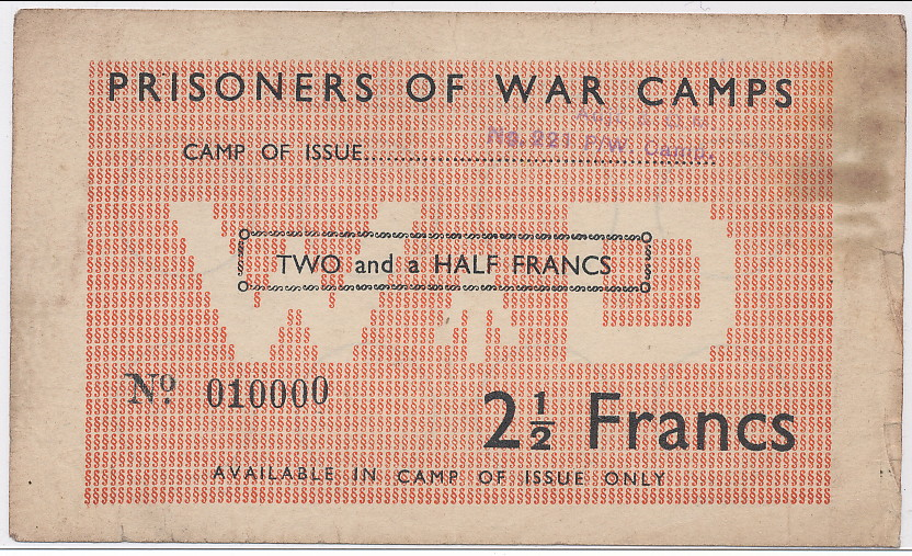 GB-POW-2.5-Francs1