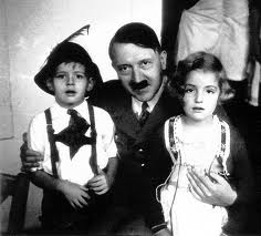Hitler-Children-1