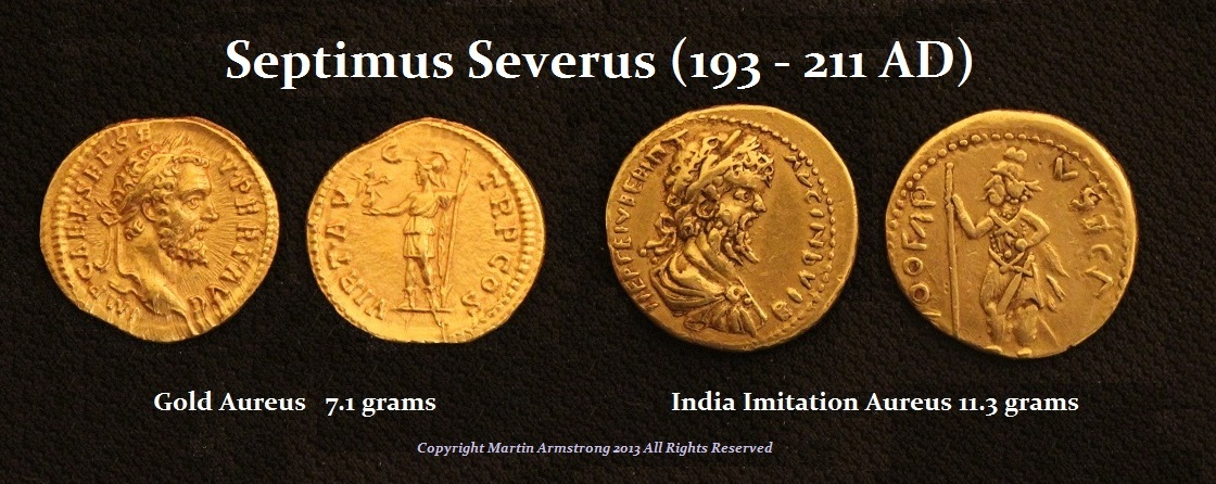 SeptimusSeverus-Imitation