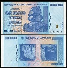 Zimbabi