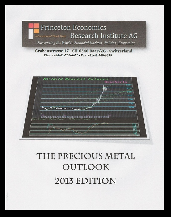 Metals 2013 Cover Reduced