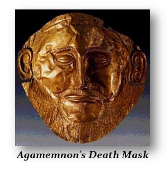 Agamemnon-2