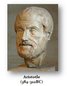 Aristotle-2