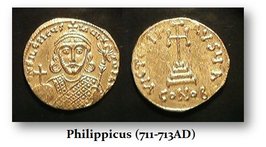 Philippicus-AU 1