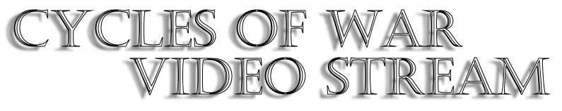 Cycles-War-Video