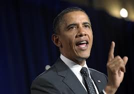 Obama 1 More Thing