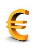 Euro-E