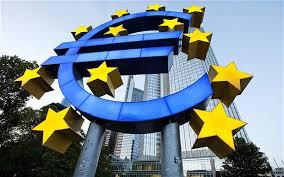Euro-Symbol - 5