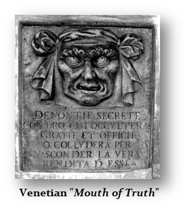 Venetian-MouthOfTruth - Copy