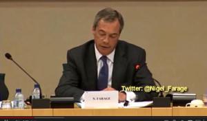 Farage-2
