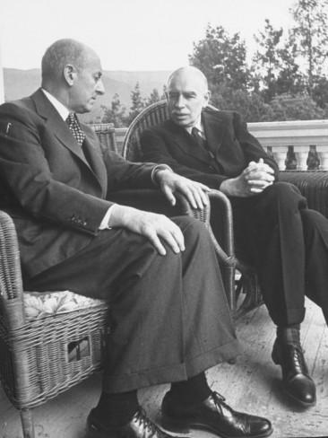 Keynes-Morganthau