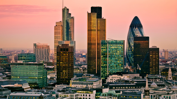 London-Financial-District
