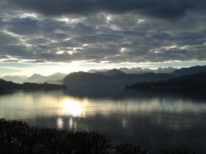 Luzern-Sky2