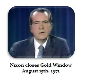 Nixon-5