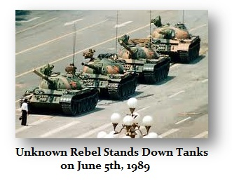 TankMan-060589