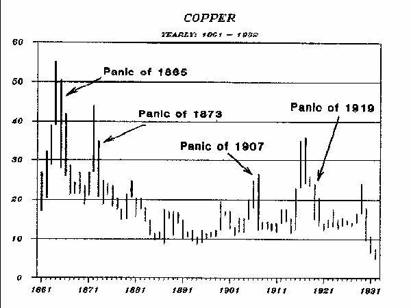 COP61-32 (2)