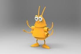Gold-bug