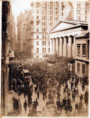 Panic-1907 (2)